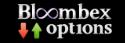 Bloombex Options