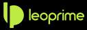 Leoprime