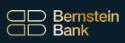Bernstein Bank