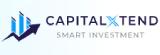 CapitalXtend