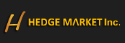 Hedge Market Inc.