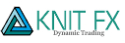 Knit FX