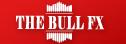 The BullFx