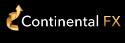 ContinentalFX