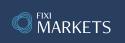 FIXI Markets