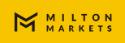 Milton Markets