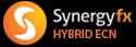 Synergy FX