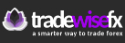 Trade Wise FX