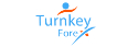 Turnkey Forex