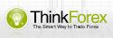 ThinkForex